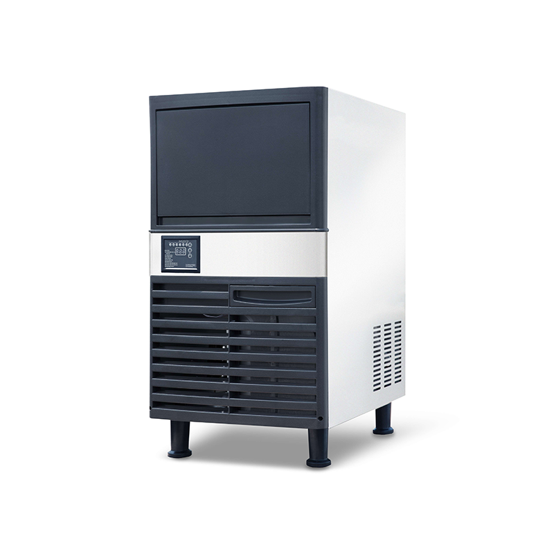 Ice Maker FIM 50FA| Flomatic Industries Ice Machine Range